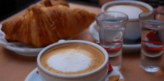 minum-kopi-doktersehat.jpg