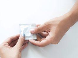 nyaman-pakai-kondom-doktersehat