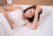 nyeri-perut-saat-hamil-doktersehat