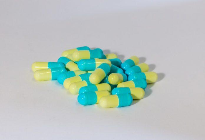efek-samping-aldisa-sr-doktersehat