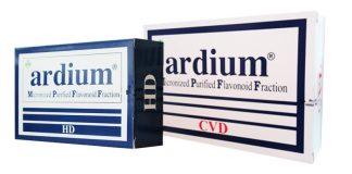 ardium-doktersehat