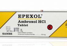 efek-samping-epexol-doktersehat