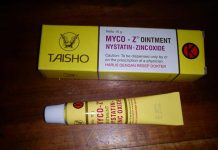 efek-samping-myco-z-doktersehat