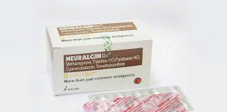 efek-samping-neuralgin-doktersehat