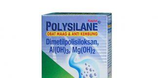 polysilane-doktersehat