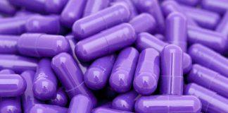 efek-samping-promavit-doktersehat