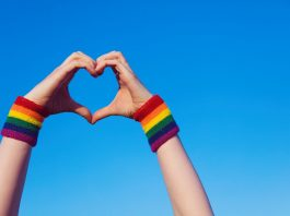 penyakit-gay-doktersehat_1111042631
