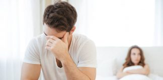 penyebab-pria-tidak-bisa-orgasme-doktersehat