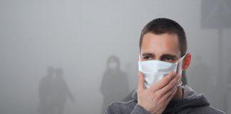 Doktersehat-bahaya-polusi-udara