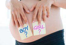 Doktersehat-prediksi-jenis-kelamin-bayi