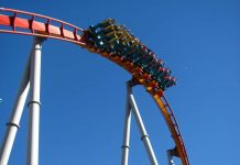 roller-coaster-doktersehat