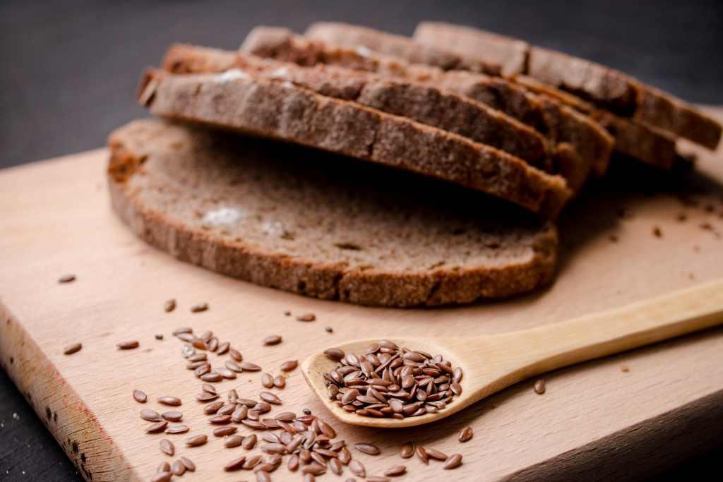 roti-gandum-diabetes-doktersehat