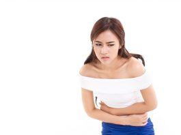 sakit-perut-masuk-angin-doktersehat
