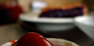 saus-sambal-tomat-doktersehat