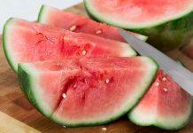 semangka-retak-rongga-doktersehat