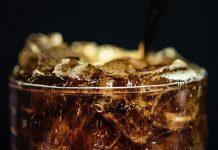 Doktersehat-soda-diet