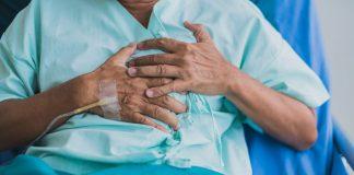 Doktersehat-penyakit-stroke
