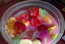 sup-buah-doktersehat