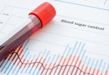 Doktersehat-tes-gula-darah