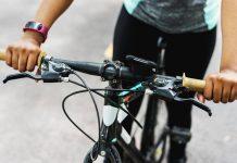 bersepeda-yang-aman-pada-wanita-doktersehat