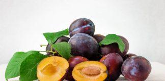 buah-plum-doktersehat