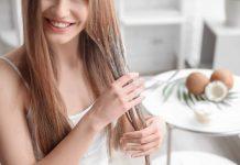 cara-mengatasi-rambut-rontok-doktersehat