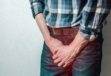 gejala-disuria-adalah-doktersehat