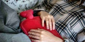 fase-fase-menstruasi-doktersehat