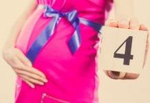 hamil-4-bulan-doktersehat