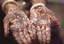 efek-samping-henna-tangan-doktersehat
