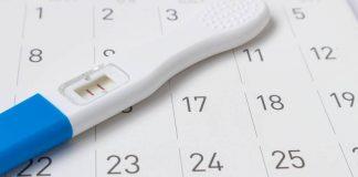 kehamilan-kimia-doktersehat