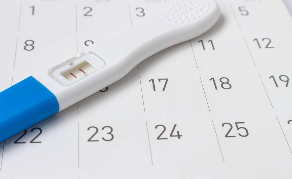 Kehamilan Kimia dan Beberapa Kondisi yang Memicunya