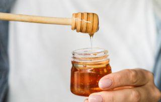 Madu untuk Diabetes Sebagai Pengganti Gula, Benarkah Aman?