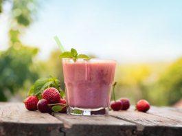makanan-untuk-menopause-doktersehat