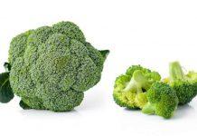 manfaat-brokoli-doktersehat