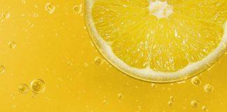 manfaat-lemon-untuk-muka-doktersehat
