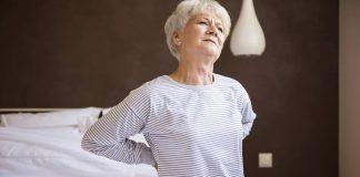 menopause-dini-wanita-doktersehat
