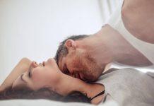 menyembuhkan-maniak-seks-doktersehat