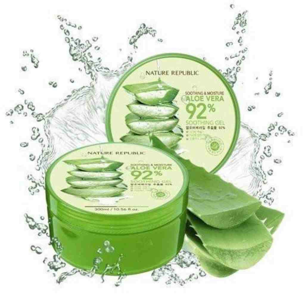 manfaat-nature-republic-doktersehat