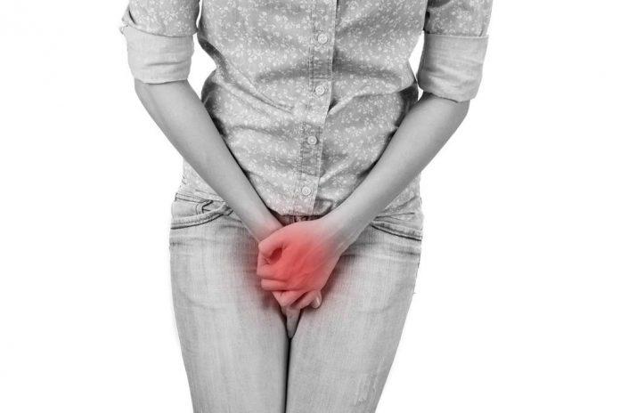obat-alami-infeksi-vagina-doktersehat