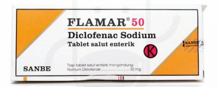 efek-samping-flamar-doktersehat