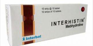 efek-samping-interhistin-doktersehat
