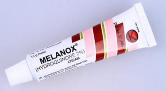 efek-samping-melanox-doktersehat