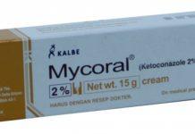 efek-samping-mycoral-doktersehat