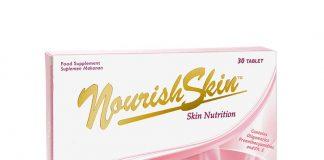 nourish-skin-doktersehat