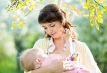 pantangan-ibu-menyusui-doktersehat
