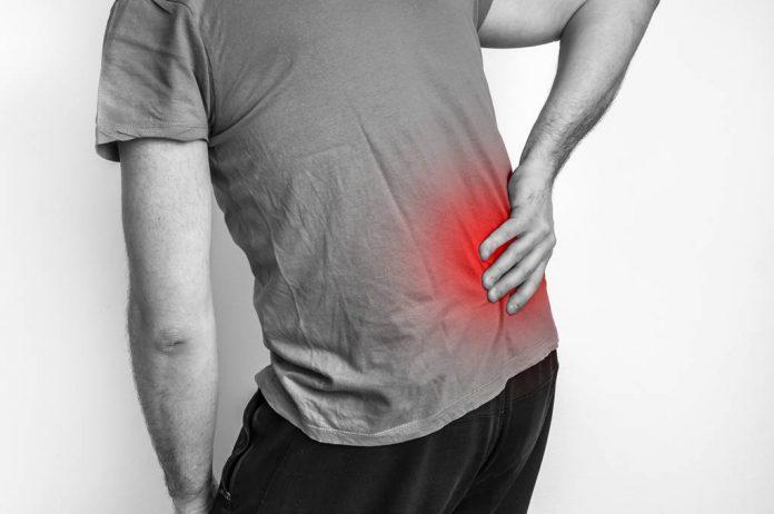 pengobatan-alami-nyeri-tulang-belakang-doktersehat