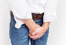 penyebab-balantis-pada-pria-doktersehat