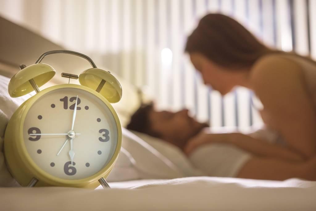seks-pagi-dan-testosteron-doktersehat
