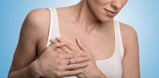 seks-pasca-perawatan-kanker-payudara-doktersehat